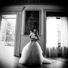 Wedding photographer Daniele Caponi (caponi). Photo of 16.06.2015