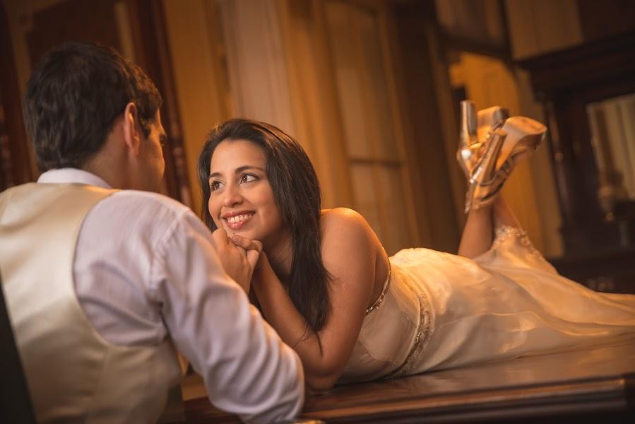 Fotógrafo de bodas Beto Gomez (betogomez). Foto del 30.09.2017