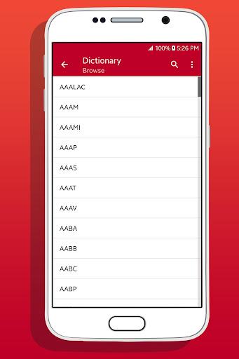 Download Medical Abbreviation Dictionary Apk Latest Version