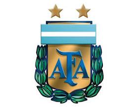 Photo: LIGA ARGENTINA