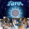 Tarot Reading & Daily Horoscope icon