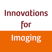 Innovations for Imaging 2018