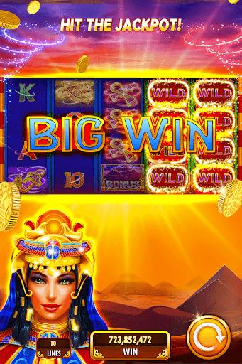 Vegas Slots - DoubleDown Casino android2mod screenshots 14