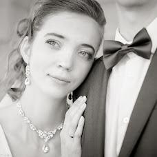 Wedding photographer Aleksandr Odincov (Sani). Photo of 30.08.2015