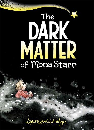 The Dark Matter of Mona Starr | Review