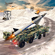 US Army Missile Attack : Army Truck Driving Games