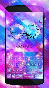 Cosmic-Star-Emoji-KikaKeyboard