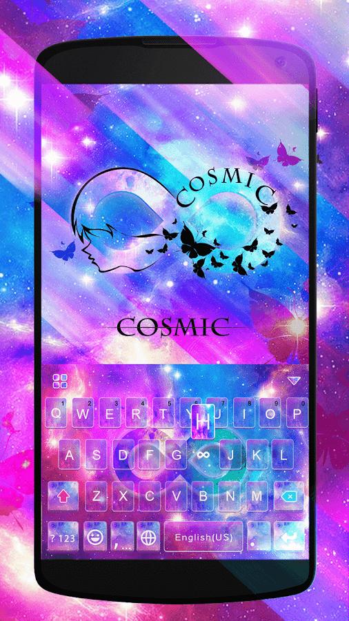 Cosmic-Star-Emoji-KikaKeyboard 8