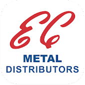 East Coast Metal Distributors HVAC Assist