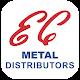 East Coast Metal Distributors HVAC Assist Download for PC Windows 10/8/7