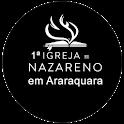 IG. do Nazareno em Araraquara
