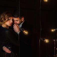 Wedding photographer Aleksey Bondar (bonalex). Photo of 07.04.2016