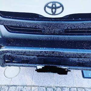 ハイエースワゴン TRH219W GL・令和元年車のカスタム事例画像 ユゴスケさんの2020年02月09日17:54の投稿