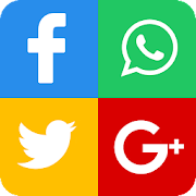 App منشورات و صور فيسبوك واتساب 2018 APK for Windows Phone