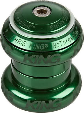 "Chris King 1-1/8"" NoThreadSet, EC34/28.6 alternate image 8"