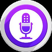 Voice Recorder APK icon
