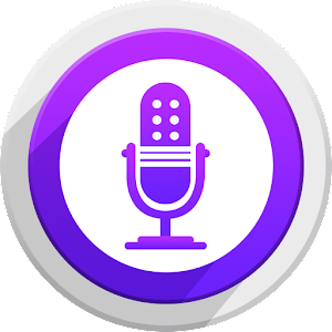 Voice Recorder APK Download for Android