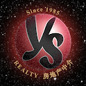 YS Realty icon