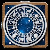 Zodiac Photo Frames