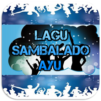 Lagu Sambalado Ayu - screenshot