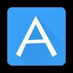 AppConnect (Beta) Icon
