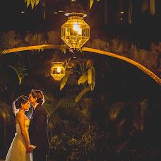Wedding photographer Alin Solano (alinsolano). Photo of 03.05.2017