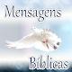 Mensagens Bíblicas e Orações para Compartilhar Download on Windows