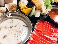 鍋子-海鮮鍋物