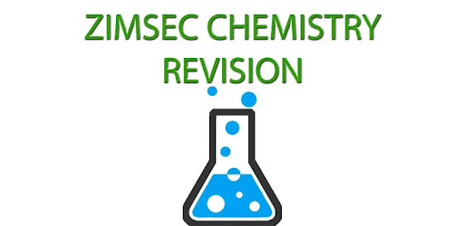 Zimsec Chemistry Revision - Apps on Google Play