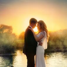 Wedding photographer Yuliya Petrova (petrovajulian). Photo of 22.09.2015
