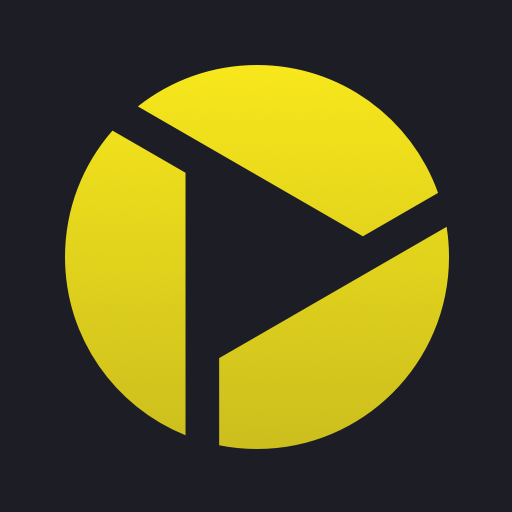 Televizo - IPTV player - Apps en Google Play
