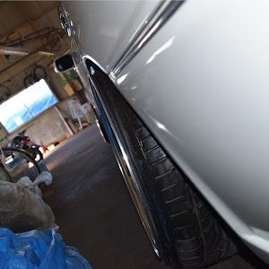 クラウンマジェスタ JZS177 のタイヤのカスタム事例画像 智也さんの2018年10月30日22:23の投稿