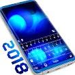 Keyboard for Huawei P8 icon