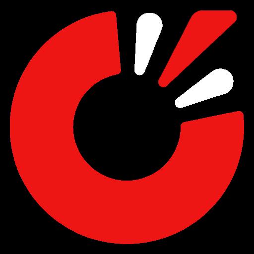 Server Widget for Pokemon Go 生產應用 App LOGO-APP開箱王