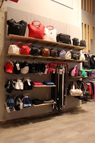 Store Images 9 of Puma