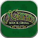 O'Gara's Bar & Grill icon