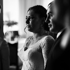 Wedding photographer Georgiy Krupin (krupinfoto). Photo of 26.09.2016