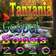 Tanzania Gospel Songs