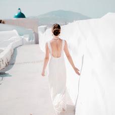 Wedding photographer Kirill Samarits (KirillSamarits). Photo of 26.03.2019