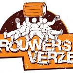 Logo for Brouwerij 'T Verzet