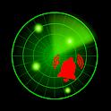 Notifier for Enduro Tracker icon