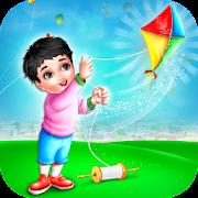 Free Download Kite Festival - Kite Flying Factory APK for Samsung