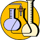 CHEMISTRY CLASS 12 IMPORTANT QUESTIONS for PC-Windows 7,8,10 and Mac