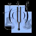 Free Universal Tuner icon