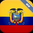 Radio Ecuador - Live Radio icon