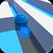Roller Splash : Splast ball through the labyrinth icon