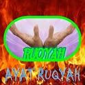 HIMPUNAN AYAT-AYAT RUQYAH icon