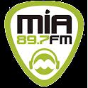 Mia    Radio FM 89.7 Catamarca icon