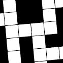 Fill It In Puzzle icon