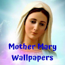 com.iwa.mother.mary.wallpapers